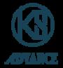 KS ADVANCE 株式会社